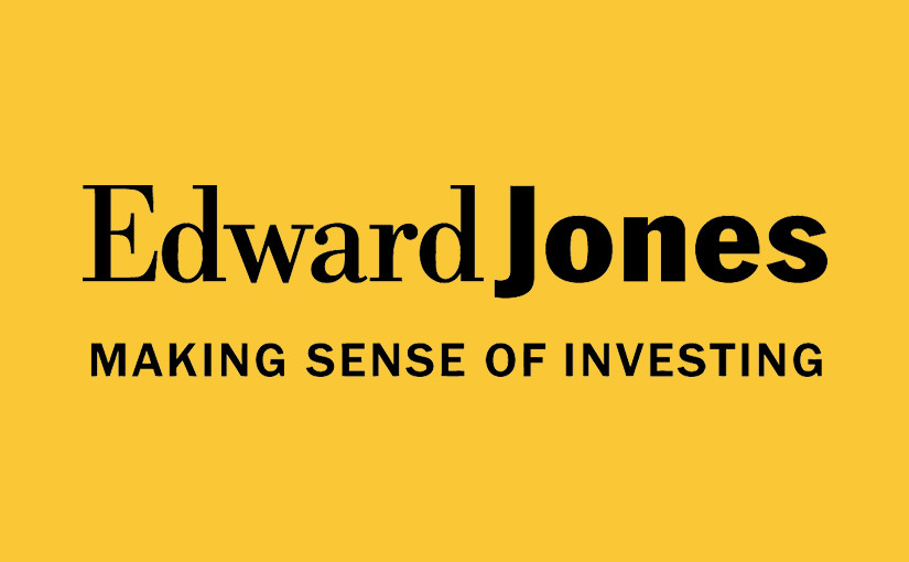 edward-jones logo.jpg