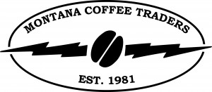 motana coffee traders.jpg