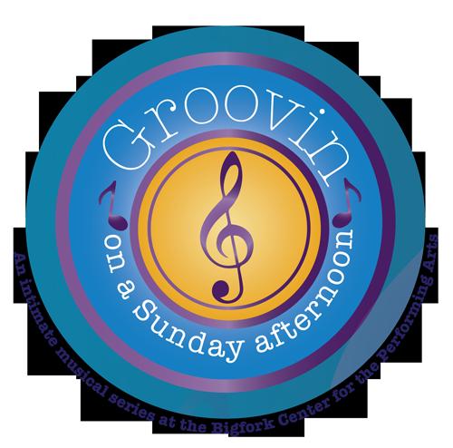 groovin_logo.png