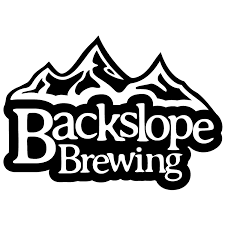 Backslope brewing.png