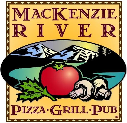 Mackenzie river logo.JPG