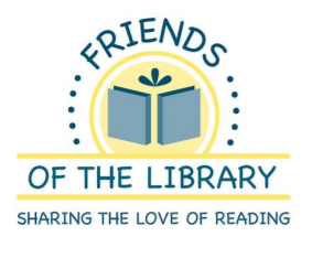 Friends of the LIbrary Logo.PNG