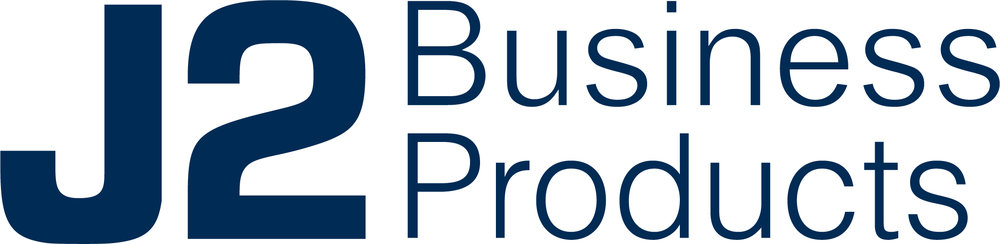 J2 Business Products.jpg