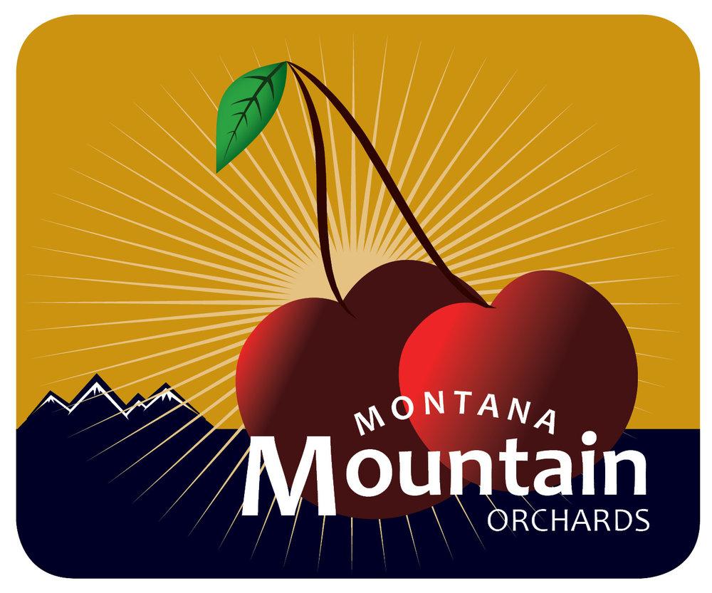 MT Mountain logo.jpg
