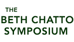 The Beth Chatto Symposium