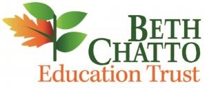 BCG ET logo cropped.jpg
