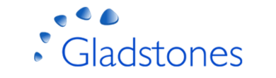 Gladstones.png