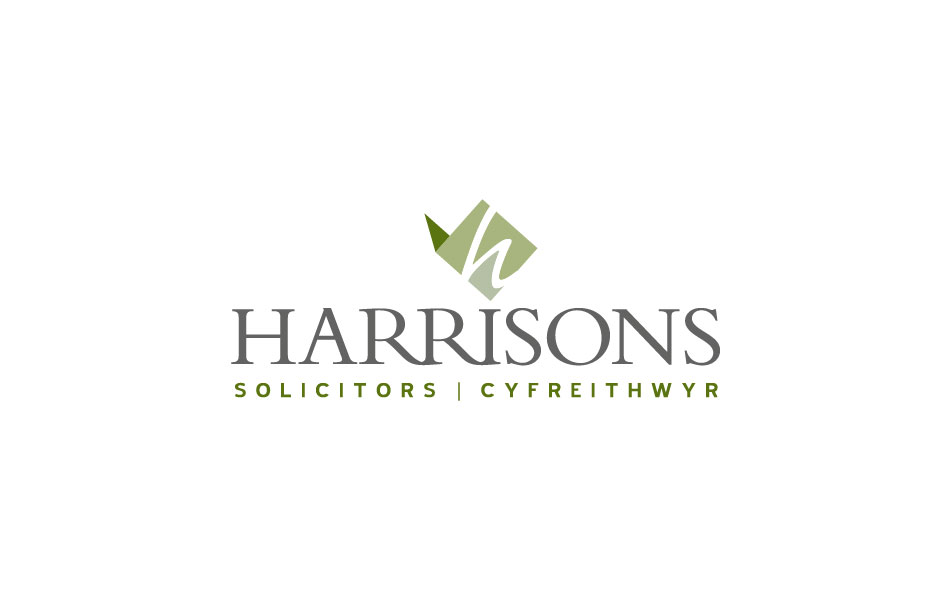 Harrisons Solicitors