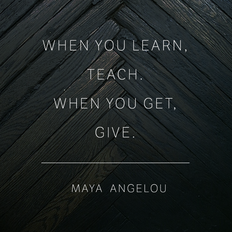 maya angelou quote.jpg