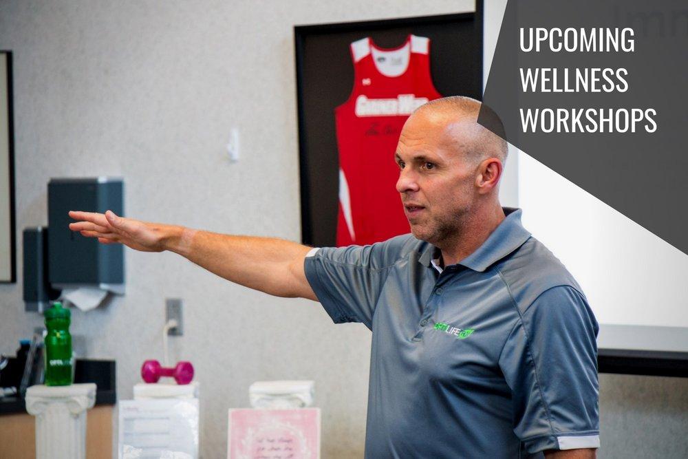 Wellness Workshop Graphic.jpg
