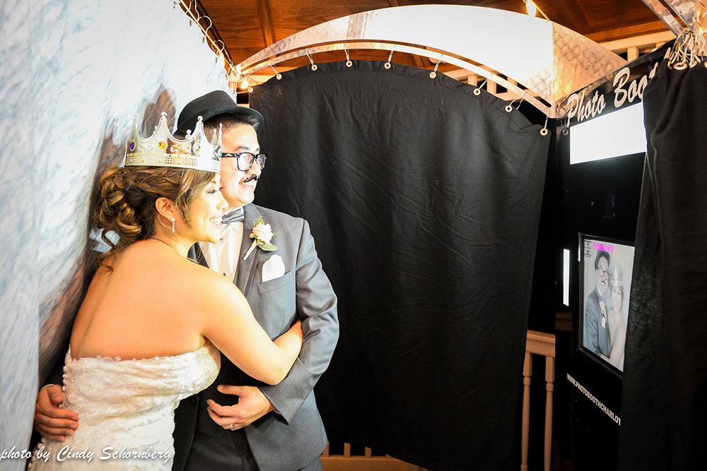 virginia_vineyard_wedding_029.jpg