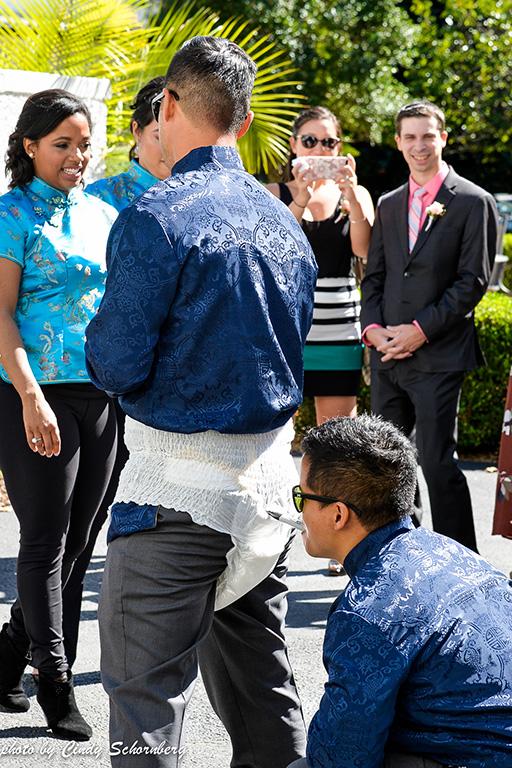 virginia_vineyard_wedding_005.jpg