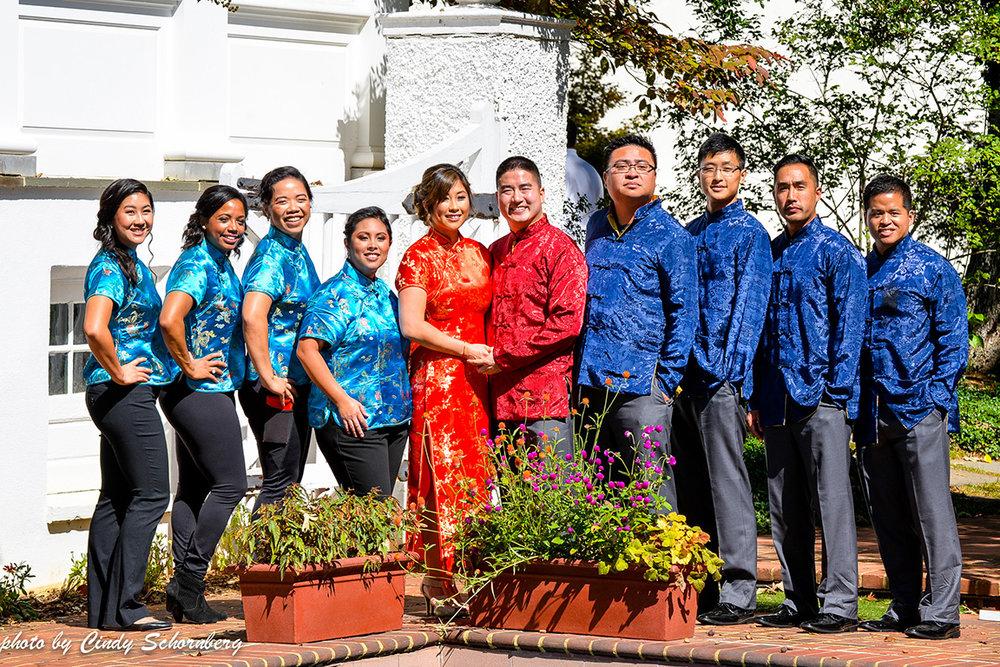 virginia_vineyard_wedding_011.jpg