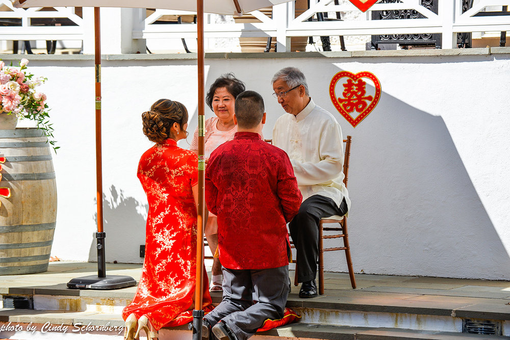 virginia_vineyard_wedding_012.jpg