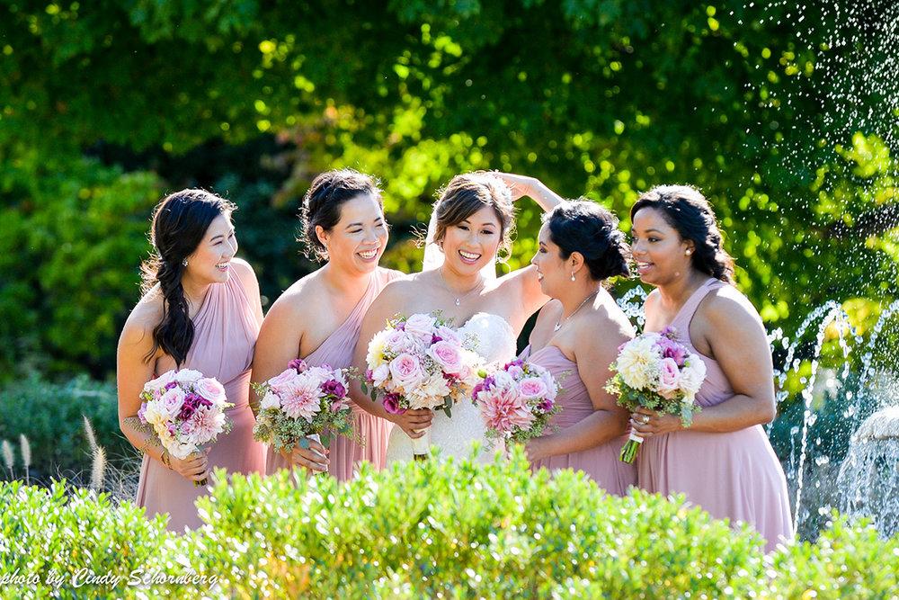 virginia_vineyard_wedding_015.jpg