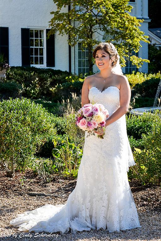 virginia_vineyard_wedding_016.jpg
