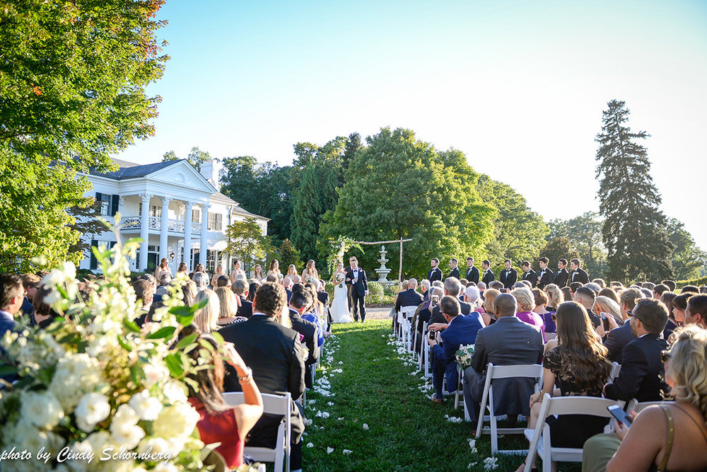 vineyard_weddings_Charlottesville_Virginia_009.jpg