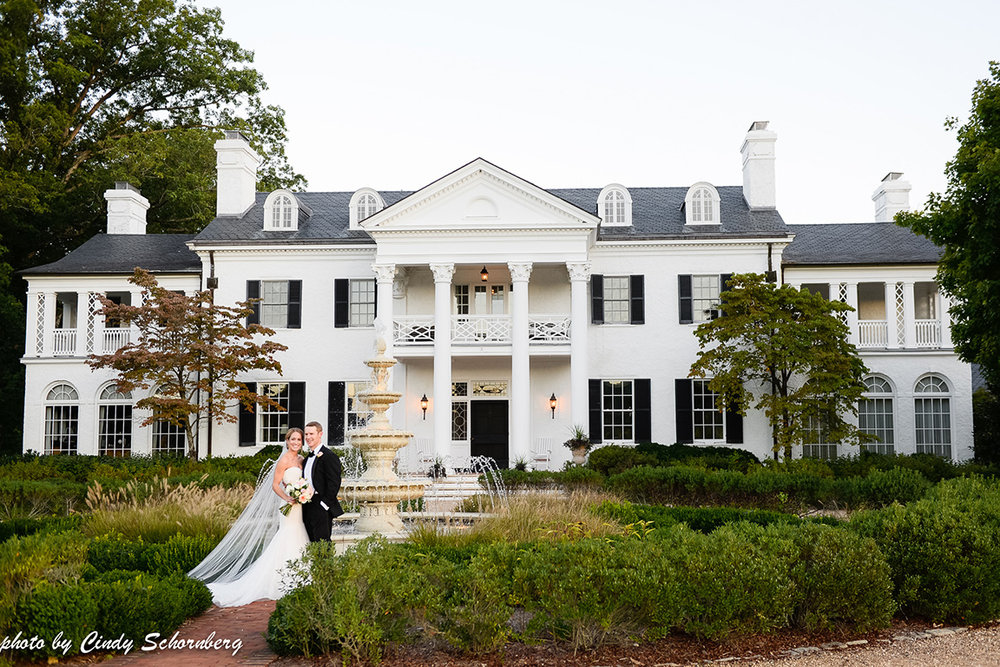 vineyard_weddings_Charlottesville_Virginia_013.jpg