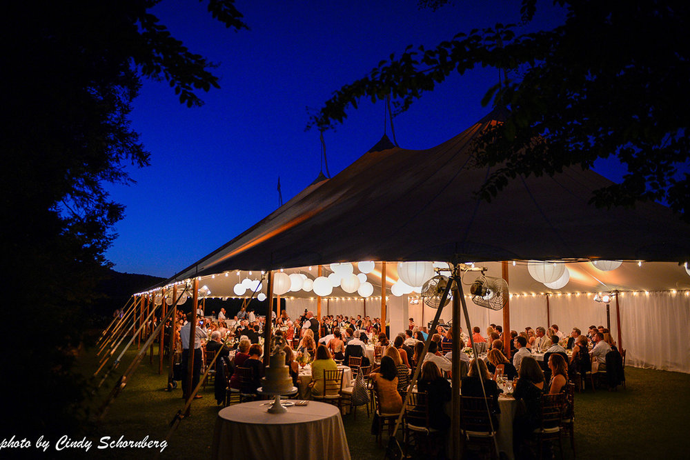 vineyard_weddings_Charlottesville_Virginia_017.jpg