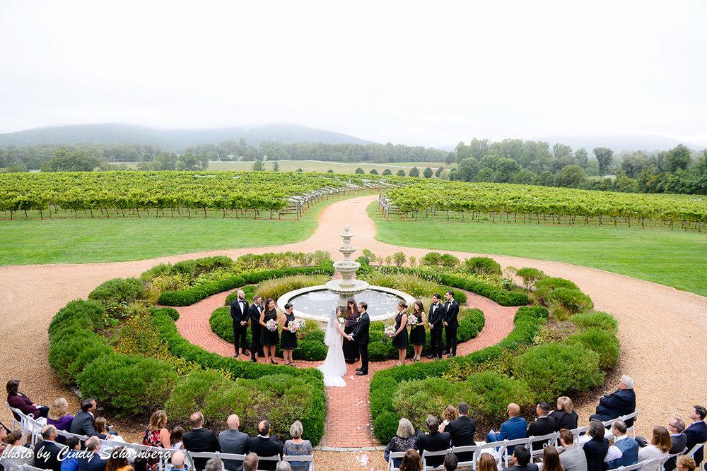 vineyard_weddings_Charlottesville_Virginia_002 (1).jpg