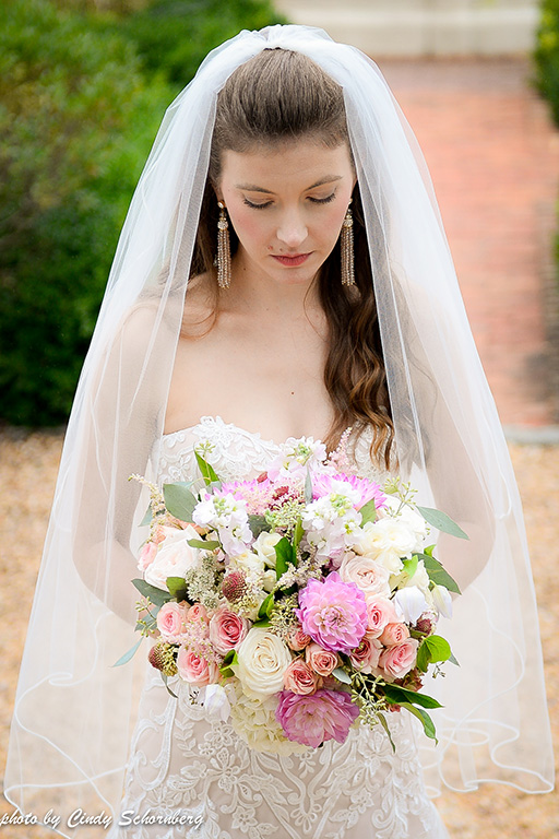 vineyard_weddings_Charlottesville_Virginia_004 (1).jpg