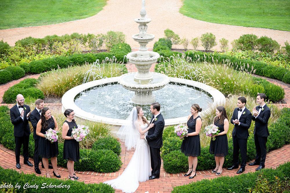 vineyard_weddings_Charlottesville_Virginia_003 (1).jpg