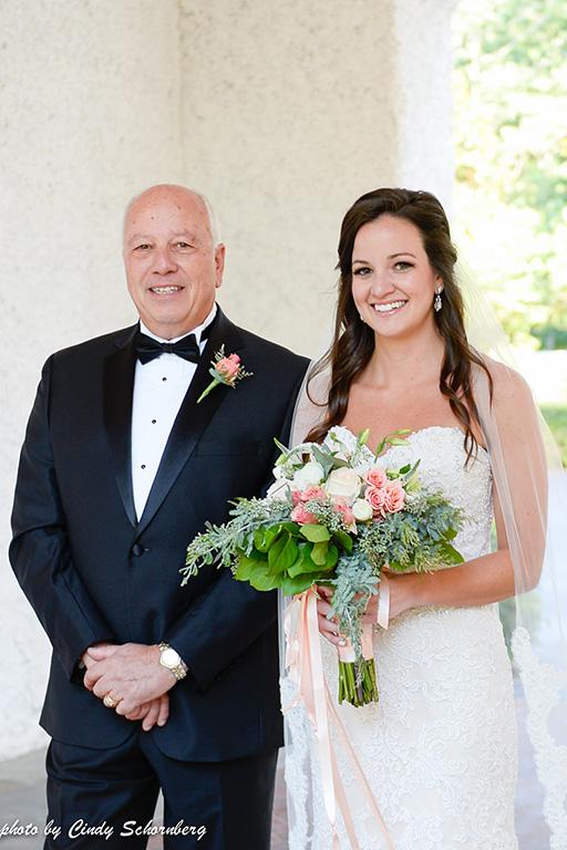 vineyard_weddings_Charlottesville_Virginia_002.jpg