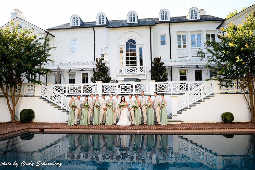 vineyard_weddings_Charlottesville_Virginia_007.jpg