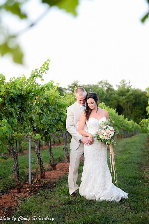 vineyard_weddings_Charlottesville_Virginia_015.jpg