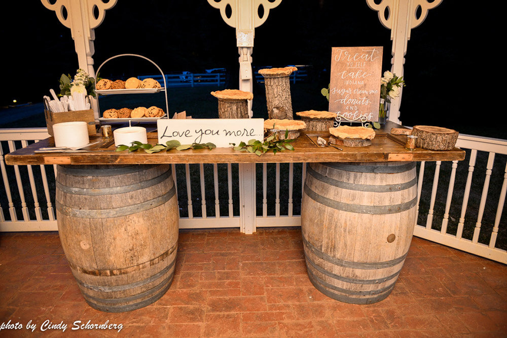 vineyard_weddings_Charlottesville_Virginia_016.jpg