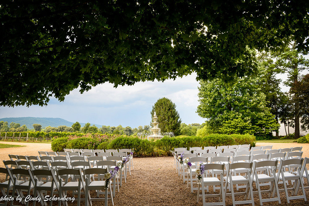 vineyard_weddings_Charlottesville_Virginia_001.jpg
