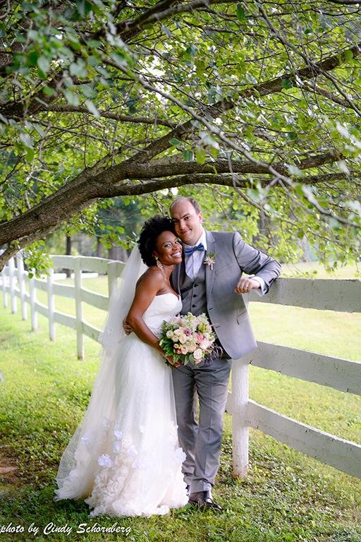vineyard_weddings_Charlottesville_Virginia_014.jpg