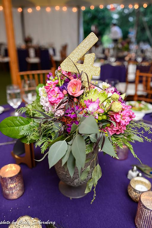vineyard_weddings_Charlottesville_Virginia_021.jpg
