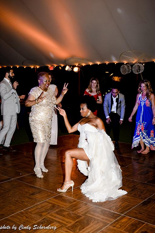vineyard_weddings_Charlottesville_Virginia_024.jpg