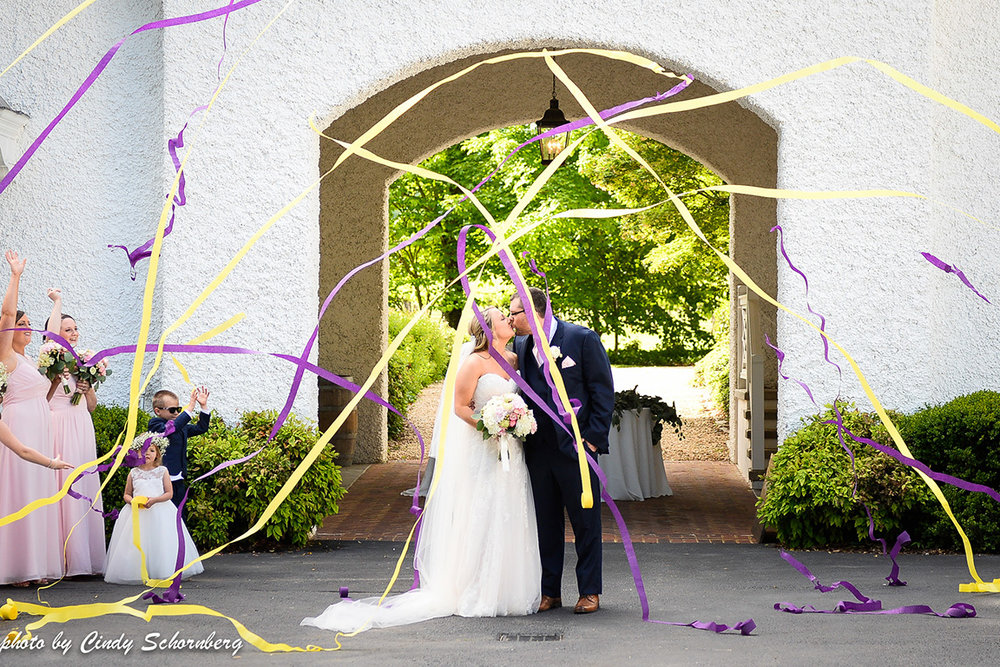 vineyard_weddings_Charlottesville_Virginia_007.jpg