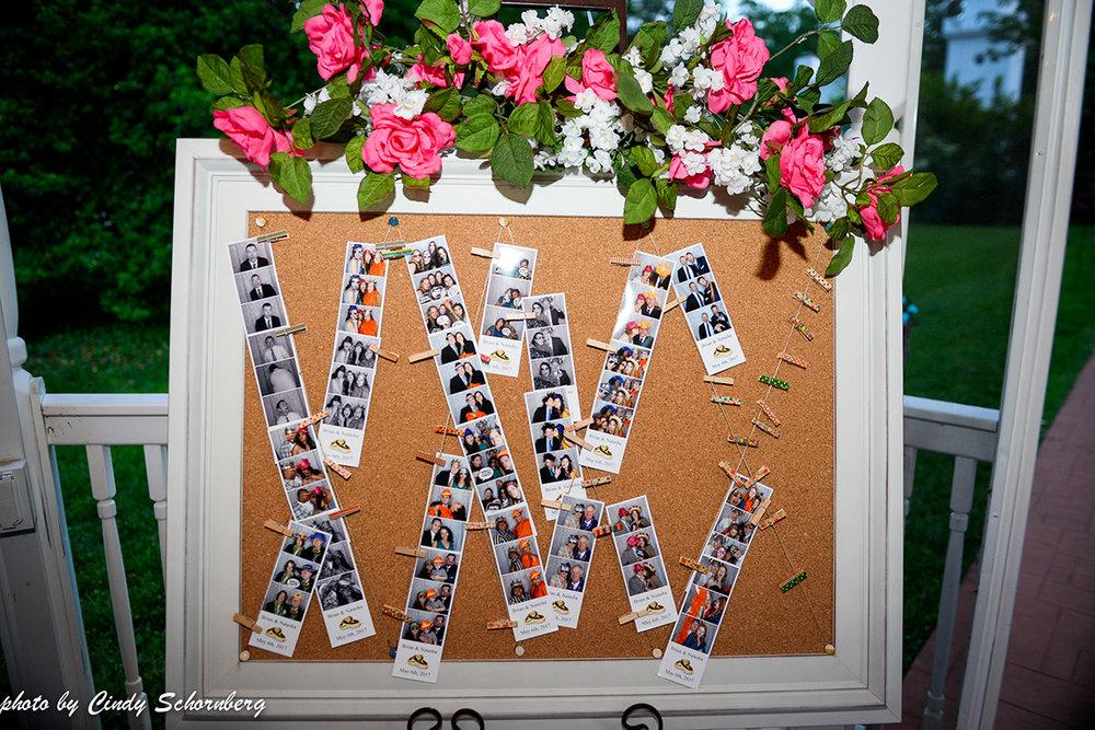 vineyard_weddings_Charlottesville_Virginia_008.jpg