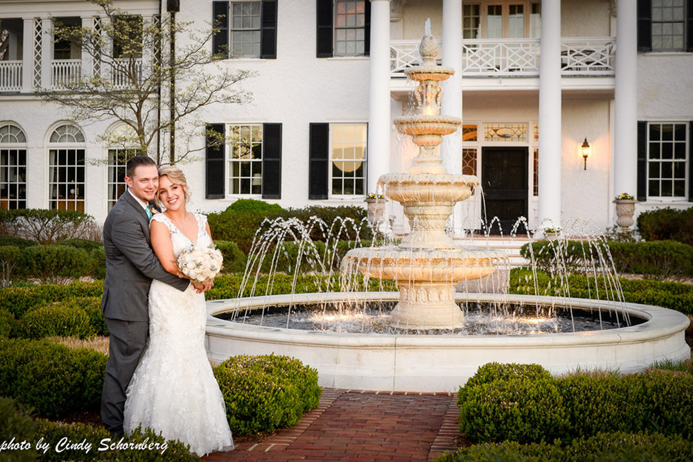 vineyard_weddings_Charlottesville_Virginia_011.jpg