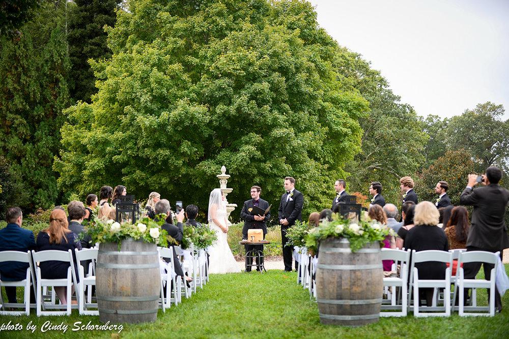 virginia_vineyard_wedding_05.jpg
