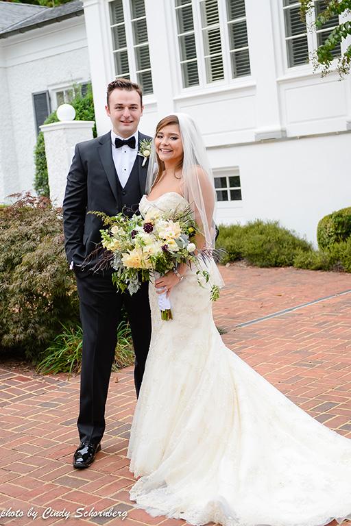 virginia_vineyard_wedding_14.jpg