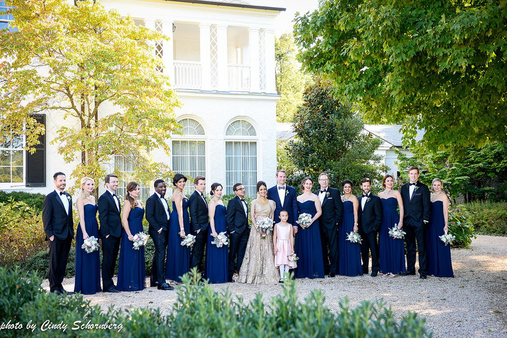 virginia_vineyard_wedding03.jpg