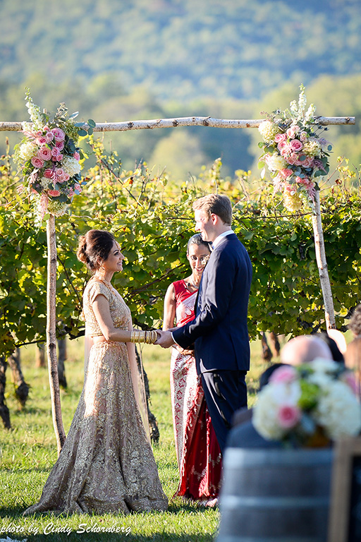 virginia_vineyard_wedding08.jpg