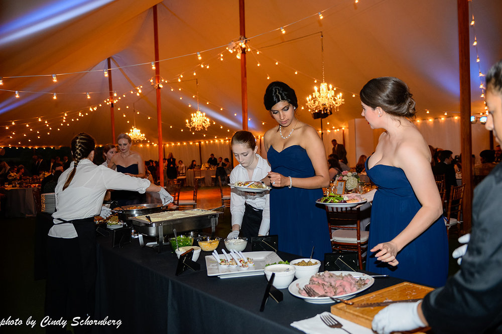 virginia_vineyard_wedding14.jpg