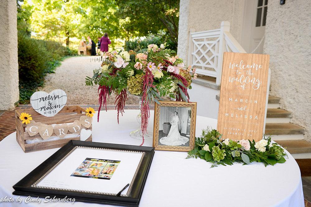 virginia_vineyard_wedding_001.jpg