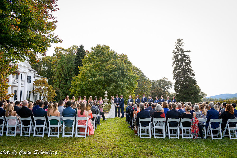 virginia_vineyard_wedding_007.jpg