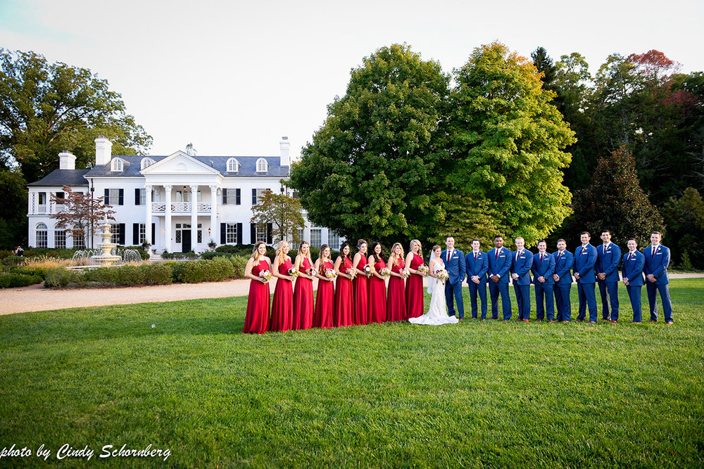 virginia_vineyard_wedding_010.jpg