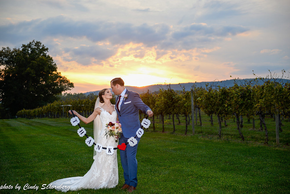 virginia_vineyard_wedding_016.jpg