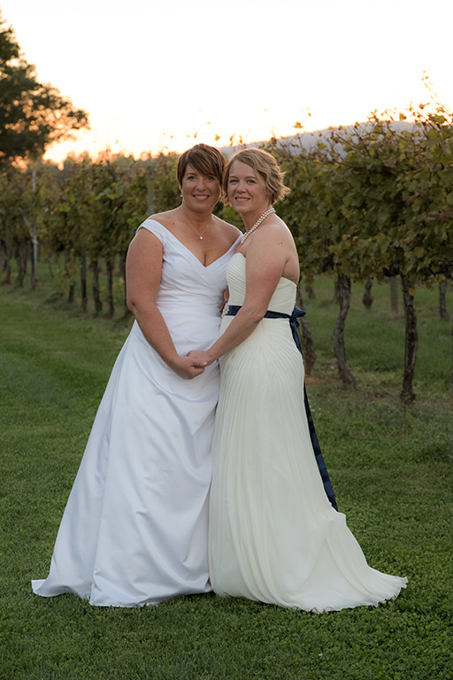virginia_vineyard_wedding_006.jpg