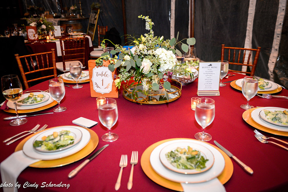 Virginia_Vineyard_Wedding_013.jpg