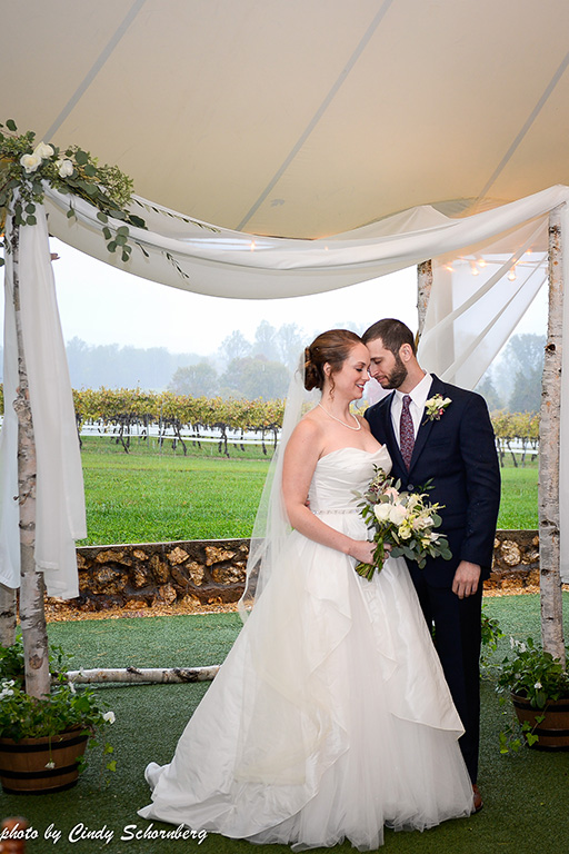 Virginia_Vineyard_Wedding_001.jpg