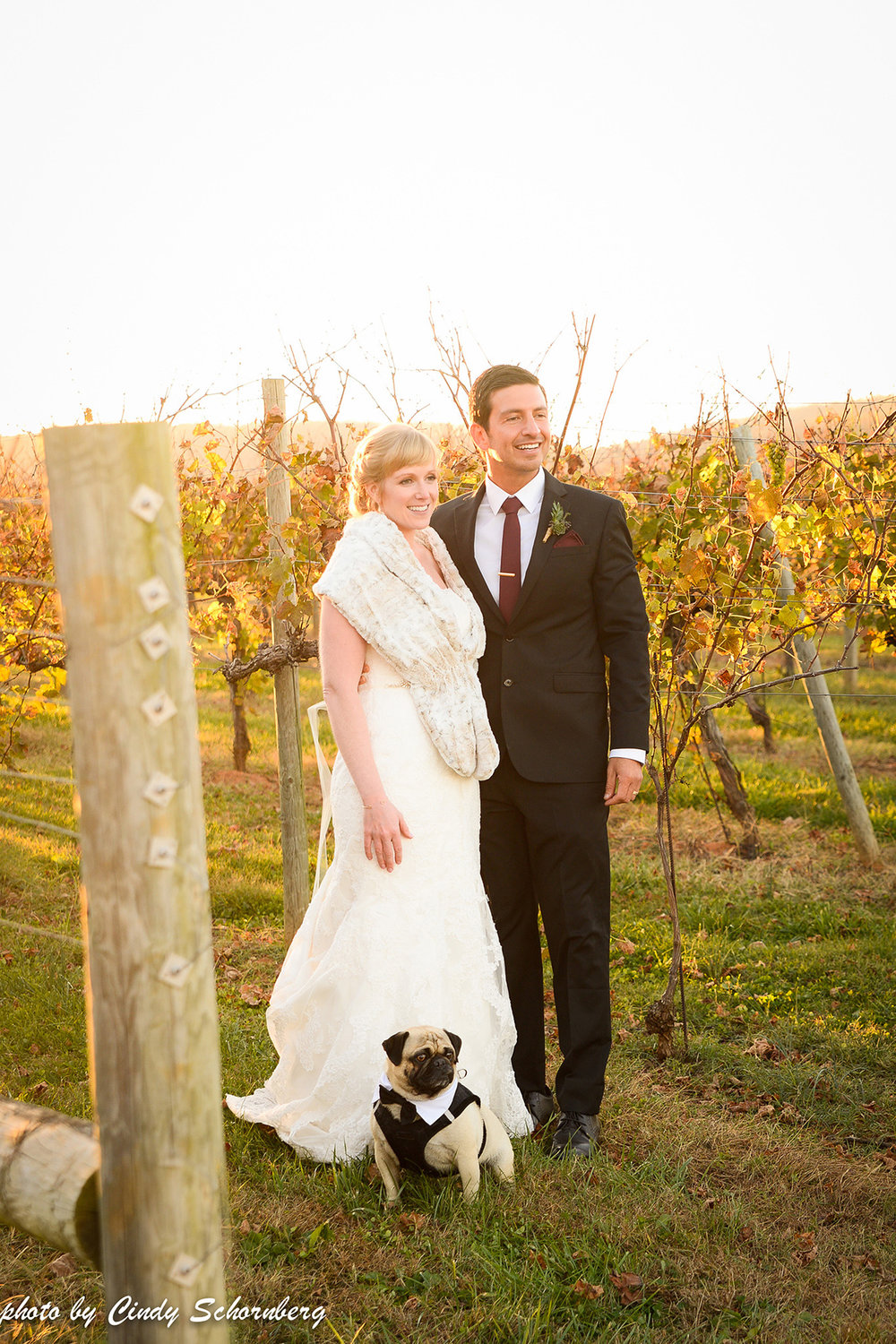 vineyard_weddings_Charlottesville_Virginia_014.jpg